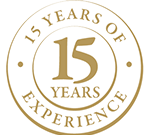 <b>Why Choose Us</b> 15 Years Experience 15 years experience indonesia tropical fish export
